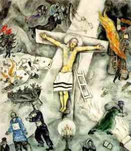 chagall-the-white-crucifixion-1938
