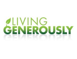 Living-Generously-Logo