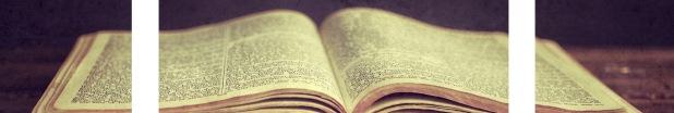 Bible 3 (1)