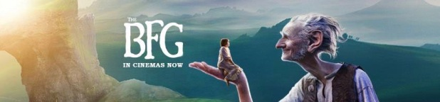 the-bfg-review-1-1