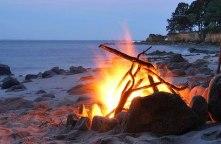 beach-fire-edit
