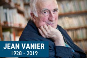 Jean-Vanier-300x200